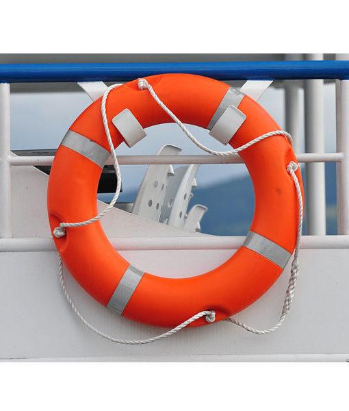 salvavidas agua piscina chie accesorios seguridad