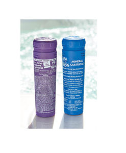 minerales desinfectante químicos mantención aguas piscinas spa chile piscineria