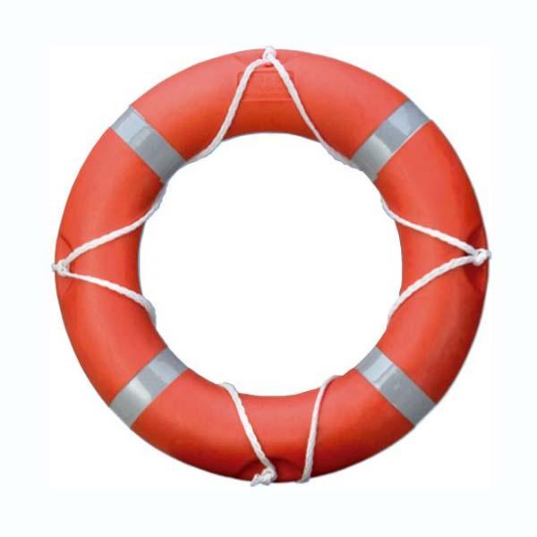 Salvavidas circular de seguridad para piscinas pisciner a for Salvavidas para piscinas