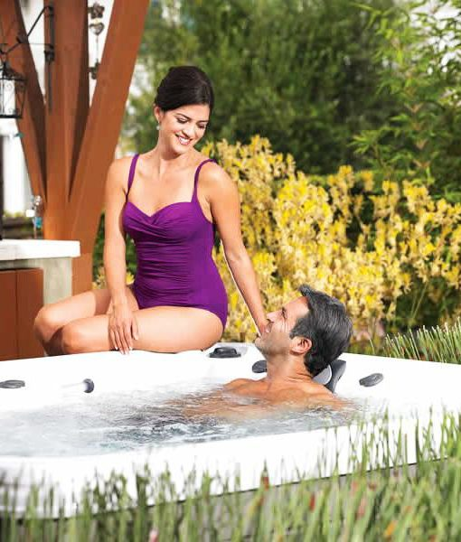 spa jacuzzi piscina relax chile hidromasaje caliente piscinería