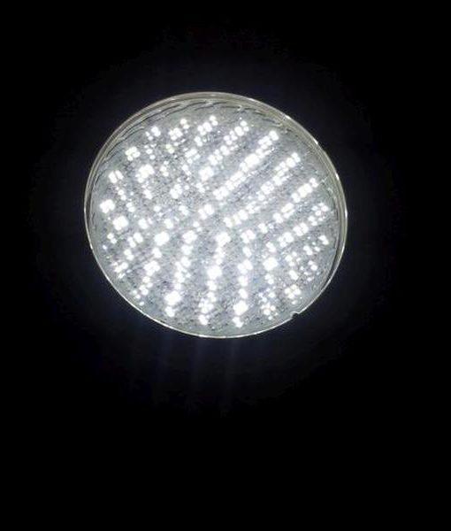 foco iluminacion led luz piscina agua chile piscinería