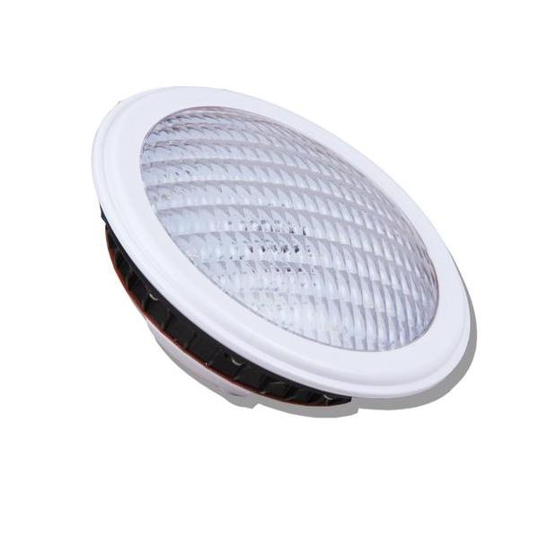Foco iluminacion led luz piscina agua chile pisciner a piscineria - Foco led piscina ...