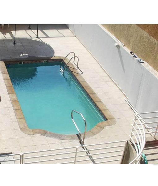 colores piscina relajarse agua sauna spa chile feliz relax
