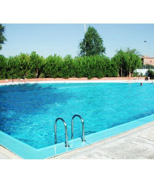piscina agua sauna spa chile fibra de vidrio