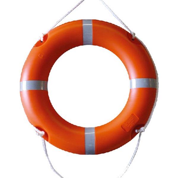 Salvavidas circular profesional para piscinas for Salvavidas para piscinas