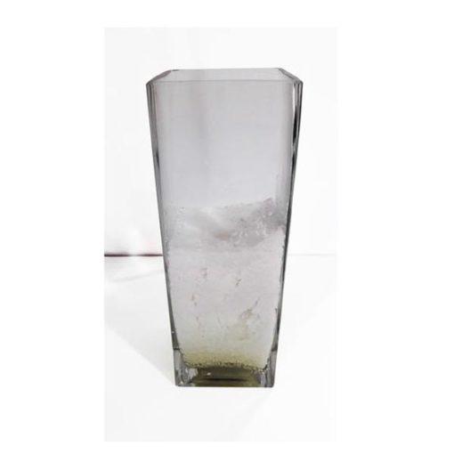 Sal de magnesio clorador salino mantención agua chile piscina