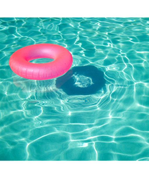 diversión piscina agua relax feliz chile piscinería