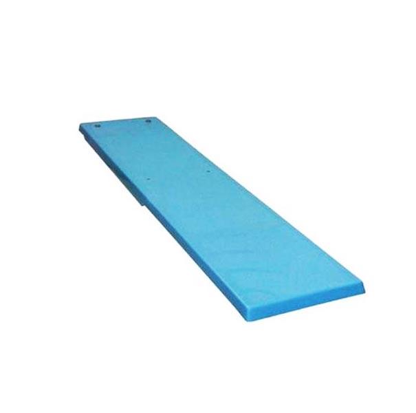 Trampolin para piscina 1 8m kripsol pisciner a for Trampolines para piscinas