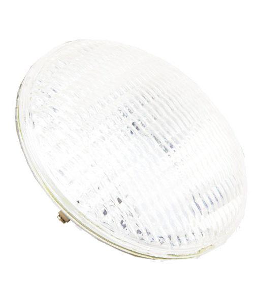 foco luz bombilla iluminación piscina chile led