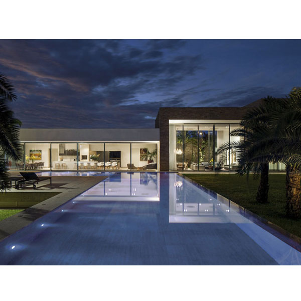 Transformador 300w 12v foco luz piscina piscineria for Foco piscina