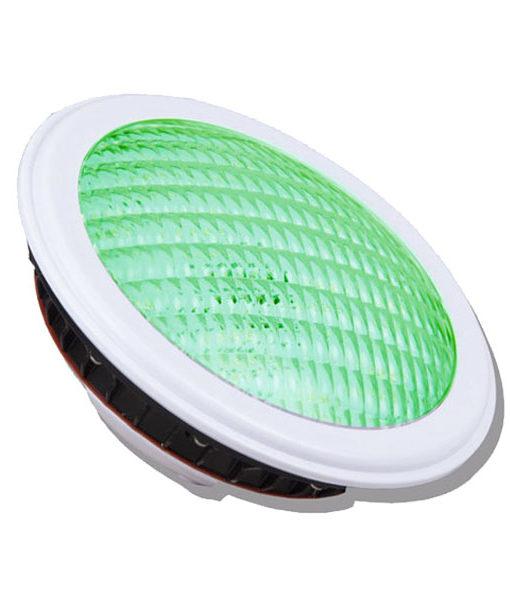 foco luz bombilla iluminación piscina chile ledfoco luz bombilla iluminación piscina chile led
