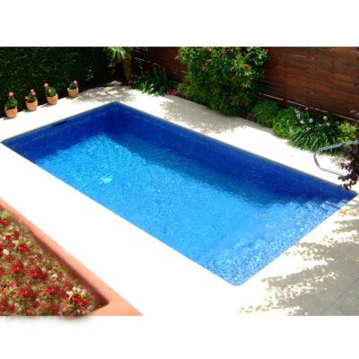 piscina mediterráneo 10 relajarse agua sauna spa chile feliz relax