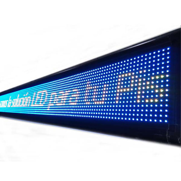Pantalla led color 220v para interior rgb piscineria - Pantalla led cultivo interior ...