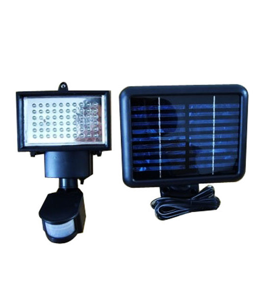 Proyectores led exterior top proyector led w rgb para - Proyectores led exterior ...