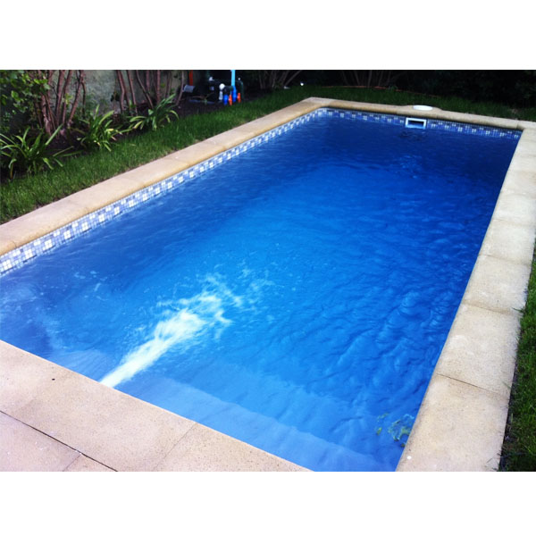 Repuesto canastillo skimmer 18 5x10 5x8 para piscina for Piscinas ecologicas chile