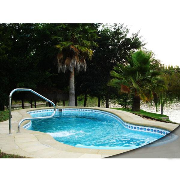 Repuesto de canastillo para skimmer de piscina piscineria for Repuesto piscina gre