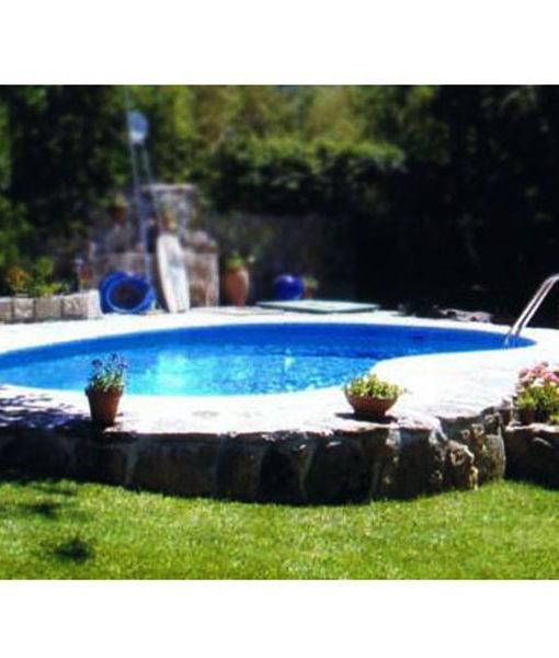 piscina relajarse agua sauna spa chile feliz relax