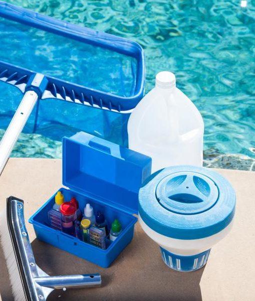 Limpieza archivos piscineria for Constructores de piscinas