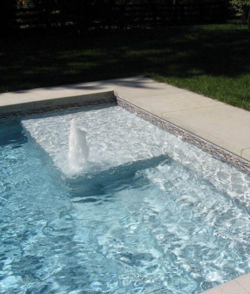 Membrana impermeabilizaci n piscina gris 5ml piscineria for Impermeabilizacion piscinas