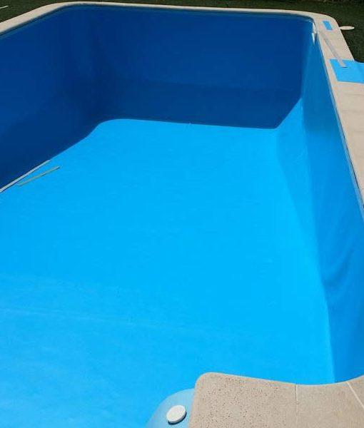 Membrana pvc para revestimiento de piscinas liner - Precio de liner para piscinas ...