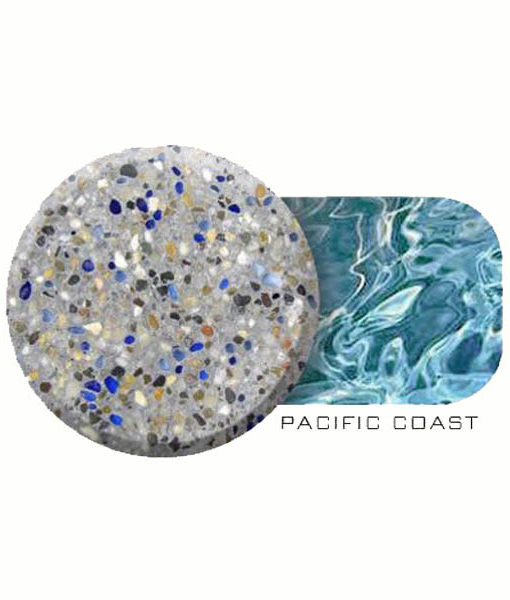diamond brilliance pacific