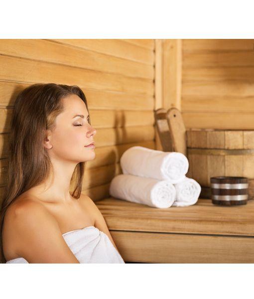 cabina sauna infrarrojo madera piscineria bienestar y salud (2)