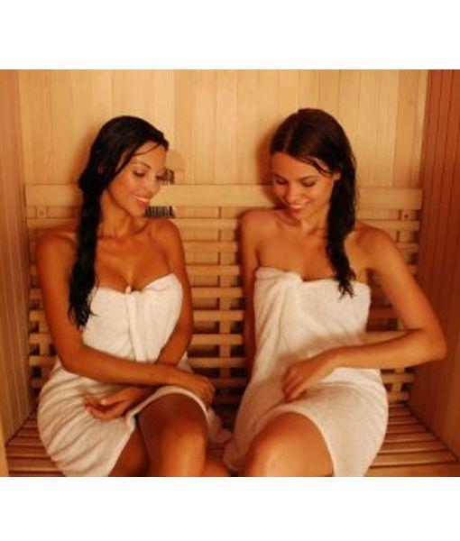 cabina sauna infrarrojo madera piscineria bienestar y salud (3)