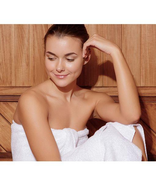 cabina sauna infrarrojo madera piscineria bienestar y salud (4)
