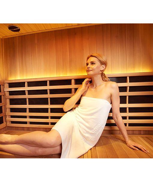 cabina sauna infrarrojo madera piscineria bienestar y salud (8)