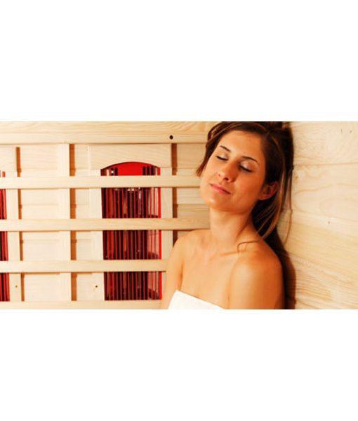cabina sauna infrarrojo madera piscineria bienestar y salud (9)