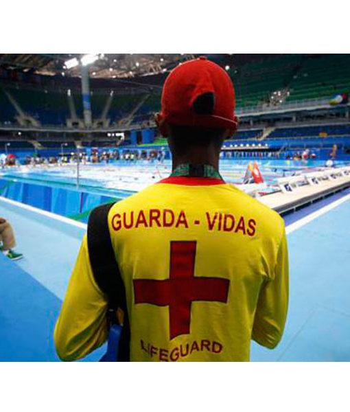 diversión piscina agua deporte olímpica chile