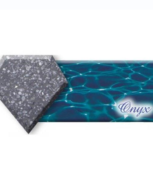 diamond brite revestimiento piscina agua chile piscinería