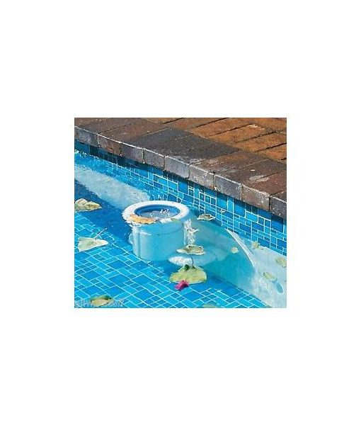skimmer canastillo repuesto piscina agua chile piscinería