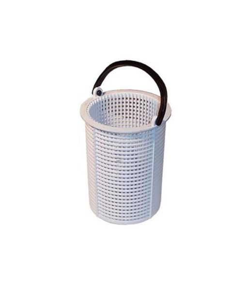 repuesto canastillo bomba mantención agua piscina chile piscinería