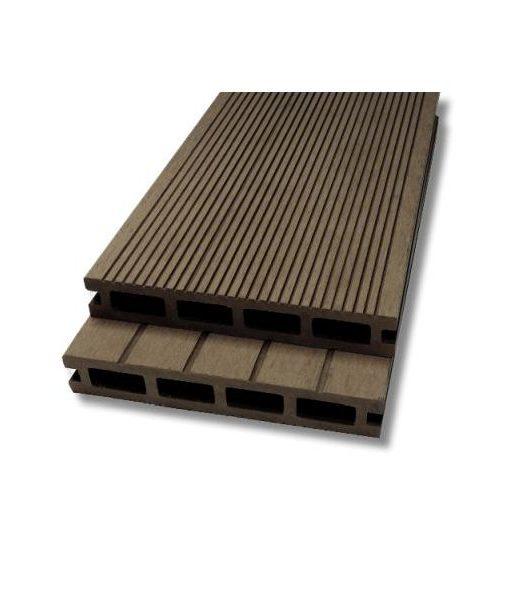 deck madera piso revestimiento material piscina