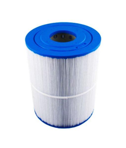repuesto filtro mantención agua piscina chile piscinería