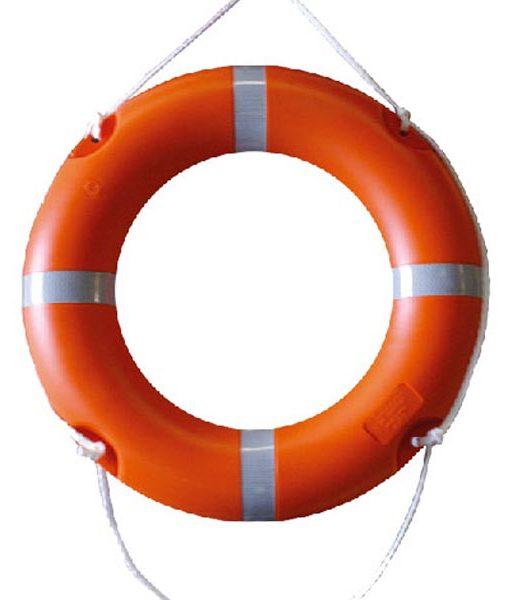 Salvavidas circular profesional agua piscina chie accesorios seguridad