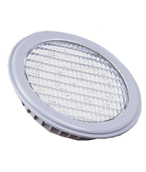 silvin foco luz bombilla iluminación piscina chile led