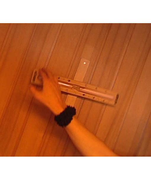 reloj arena tiempo madera sauna spa chile caliente relax agua