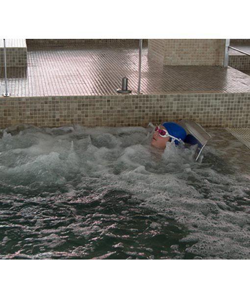 silla hidromasaje caliente piscina agua chile