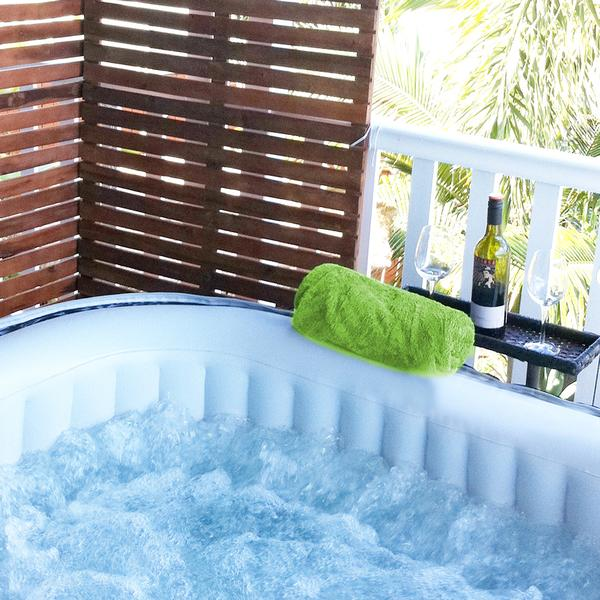 Jacuzzi Inflable Chile.Spa Jacuzzi Nest Inflable 2 Personas A Pedido Mspa