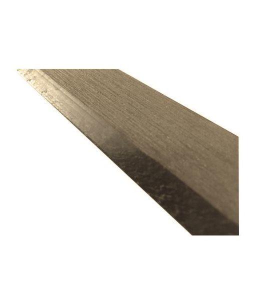 tapa lateral deck instalación piso madera revestimiento wpc spa piscina